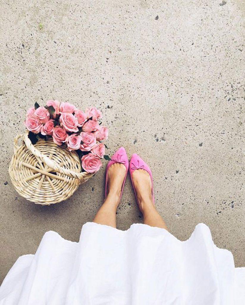 NOVIAS CON CESTOS DE FLORES flores-novia-824x1024
