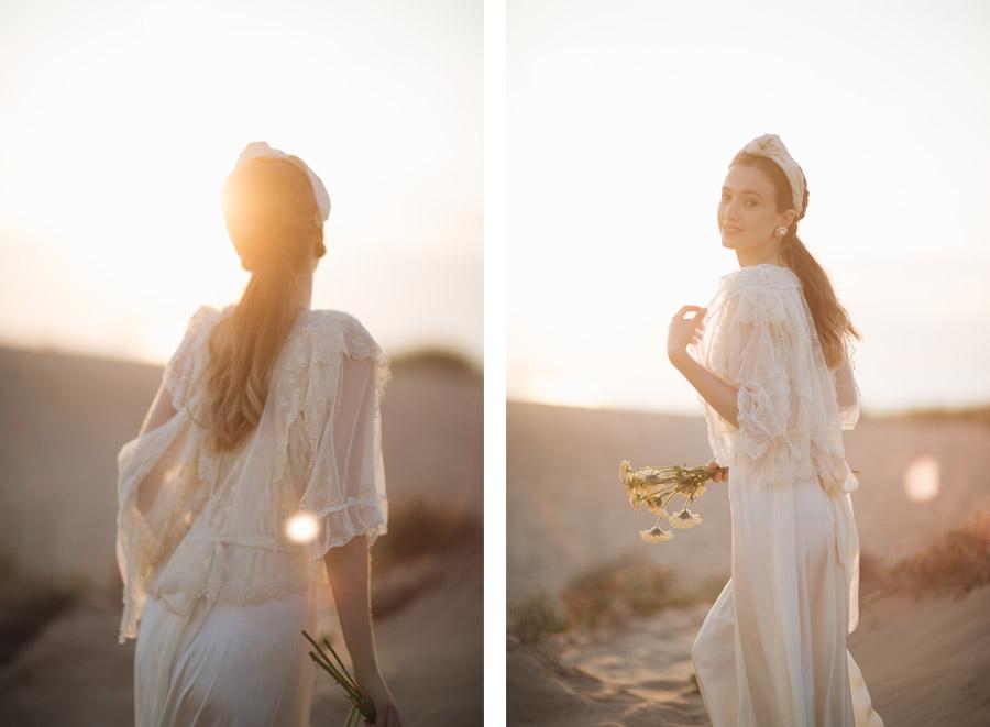 INSPIRACIÓN BRIDAL: EL VESTIDO LENCERO larca-vestidos-novia