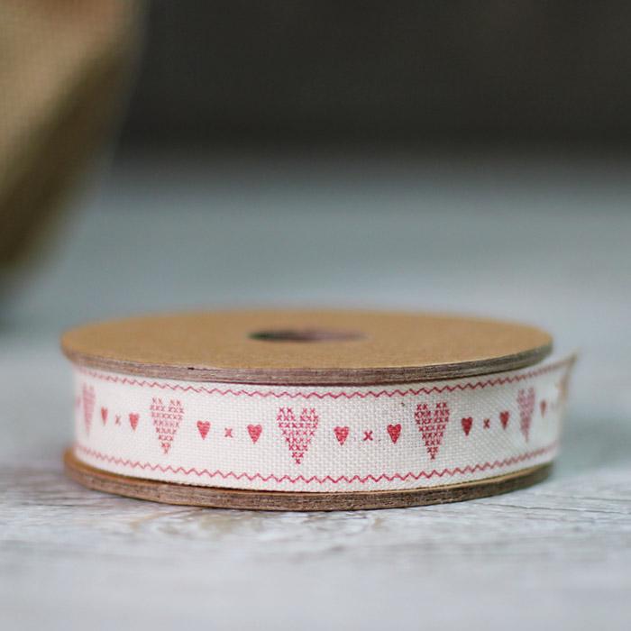 Ideas originales para bodas cinta-de-regalo