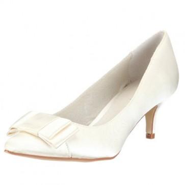 Zapato de novia Menbur mod. 4759