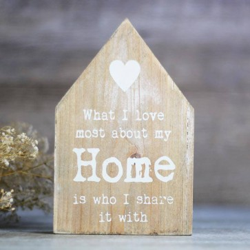 Comprar casita de madera home