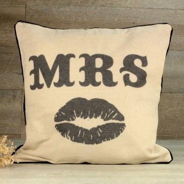 Comprar cojín MRS