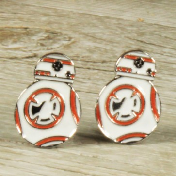Gemelos bb8 Star Wars
