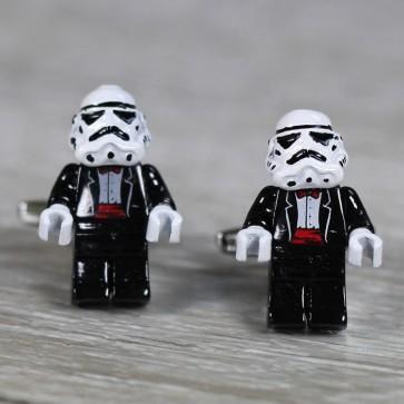 Comprar Gemelos La Guerra de las Galaxias