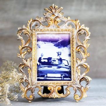 Comprar marco fotos vintage