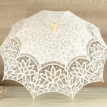 Comprar parasol boda