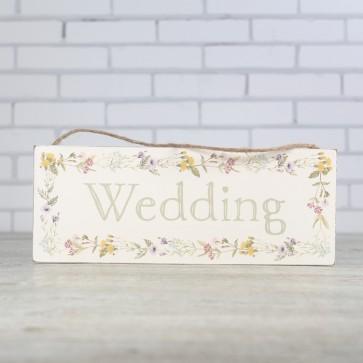 compra señal wedding