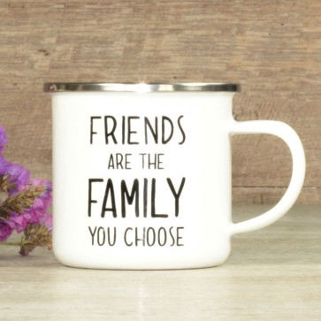 Comprar taza regalo friends