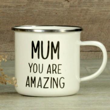 Comprar taza regalo mamá