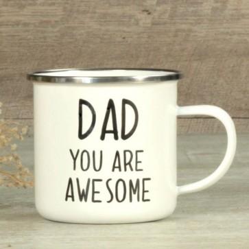 Comprar taza regalo papá
