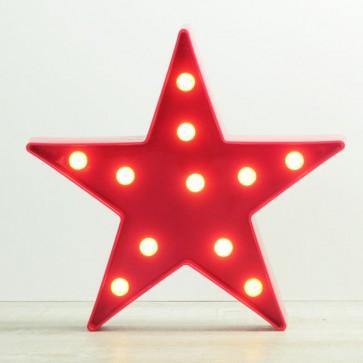 Estrella luminosa comprar