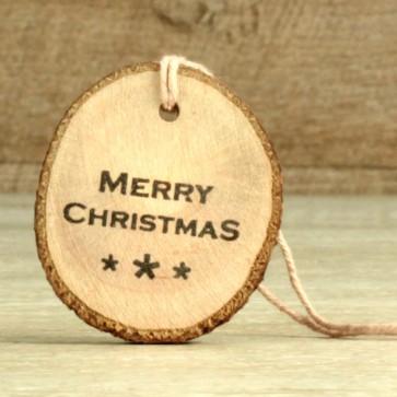 Etiquetas regalos Navidad comprar