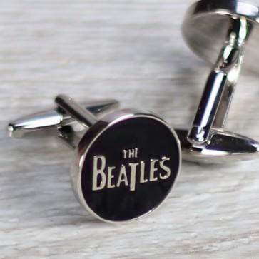 Gemelos Beatles