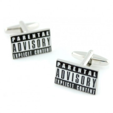 Gemelos Parental Advisory