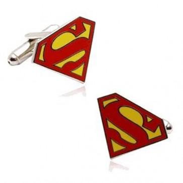 Gemelos Superman