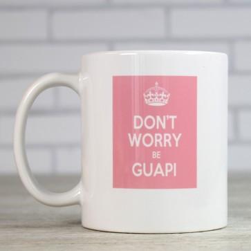 Taza Guapi