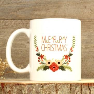 Tazas Navidad comprar