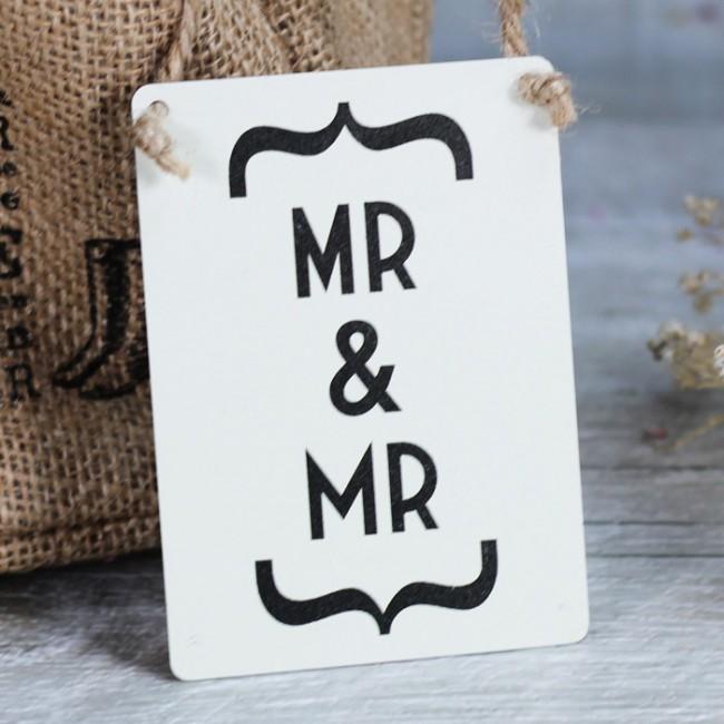 regalos para bodas gays