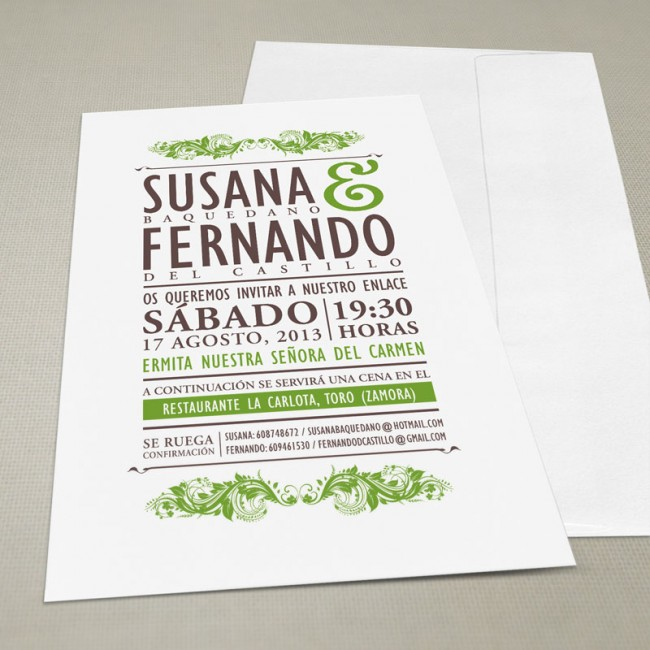 Boarding Pass Wedding Invitation is awesome invitations ideas