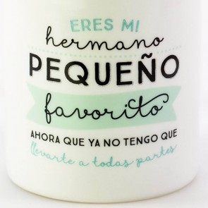 Regalos mr wonderful para amigas
