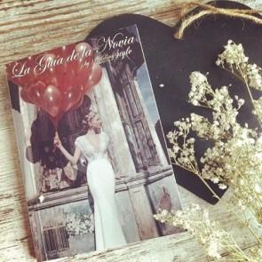 La guía de la novia