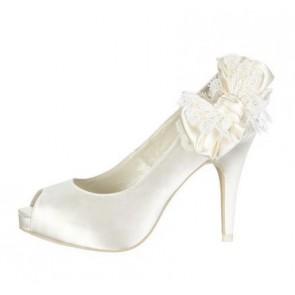 Zapato de novia Menbur mod. 4344