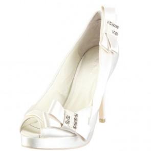 Zapato de novia Menbur mod. 4521