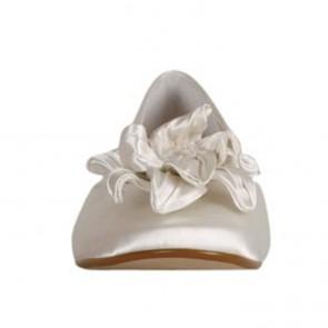 Bailarina de novia Menbur mod. 4535