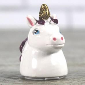 Bálsamo labial unicornio
