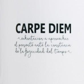 Taza Carpe Diem