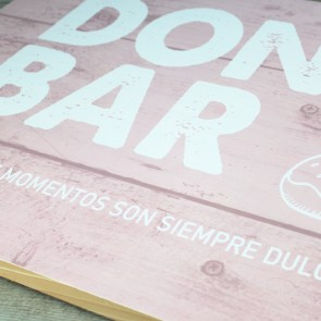 Cartel Donut Bar