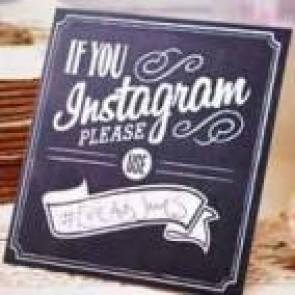 Cartel Instagram
