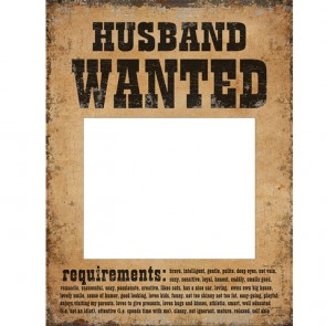 Carteles Wanted