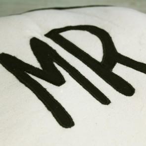 Cojín MR