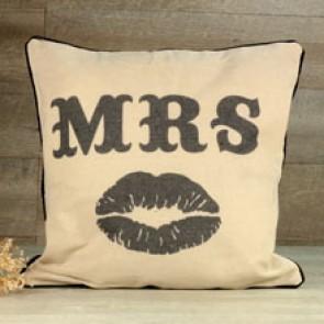 Cojín MRS
