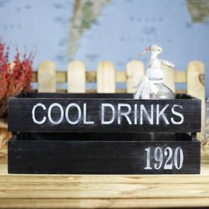 Comprar caja cool drinks