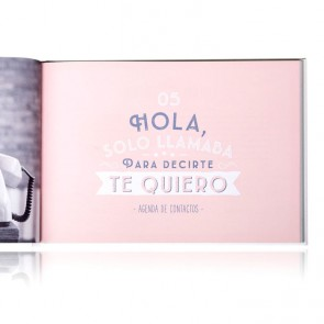 Mr Wonderful Organizador boda
