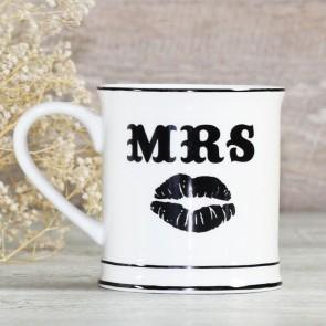 Mug Murs