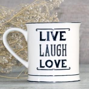Comprar Mug Original