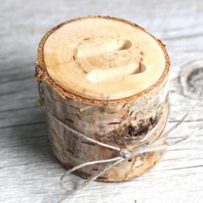 portalianzas madera