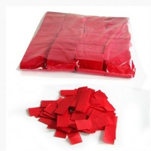 Confetti rectangular papel 1kg (varios colores disponibles)