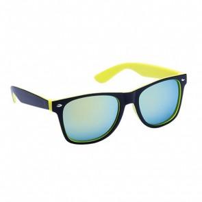 Gafas de sol para invitados