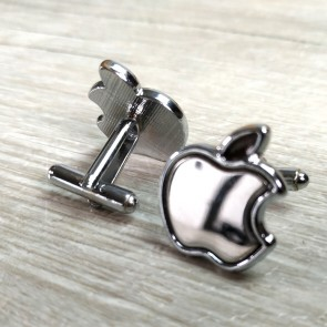 Gemelos Apple