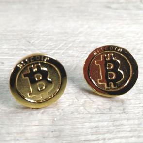 Gemelos Bitcoin