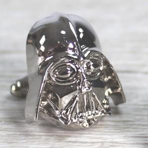Gemelos Darth Vader