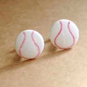 Gemelos Baseball