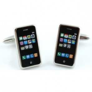 Gemelos Iphone