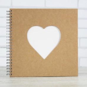 Libro de firmas de boda Guest Book