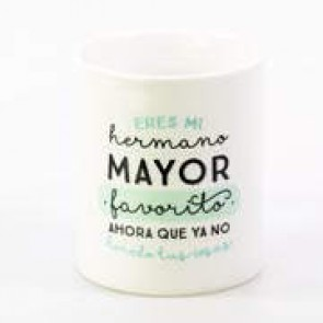 Mr wonderful taza hermano mayor favorito.jpg