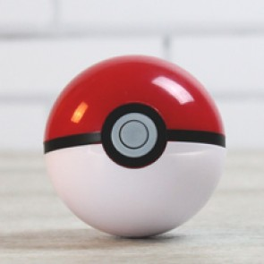 Porta alianzas Pokemon